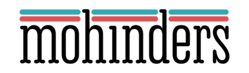 mohinders_logo_2017_copy_300x90_2x_b49eb803-4f8e-4932-943b-b111014c3aa1_500x.png