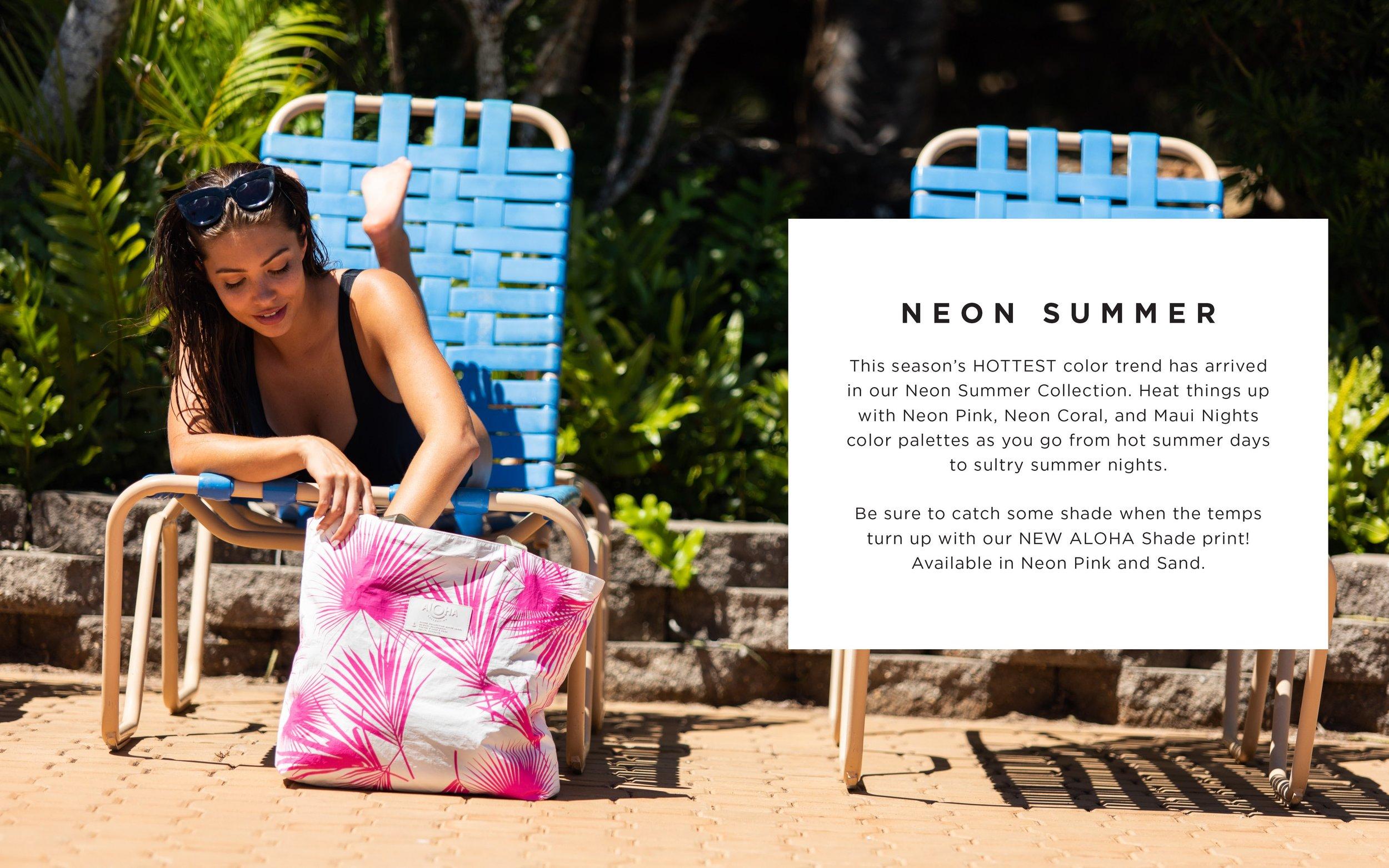 neon_summer_lookbook2.jpg