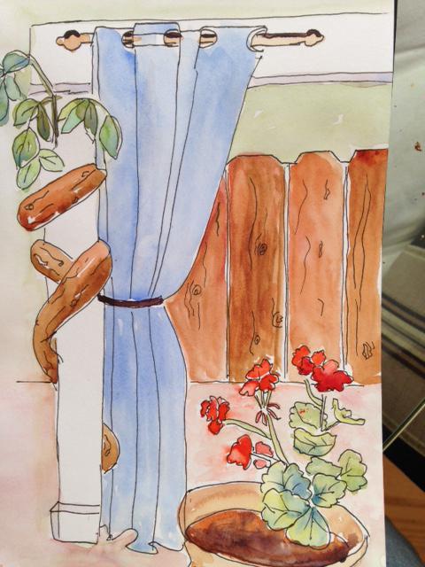 Ginny Curtainsweb.jpg