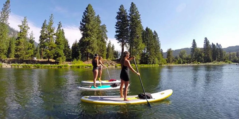stand-up-paddle-boarding-in-leavenworth-wa-112_XL[1].jpg