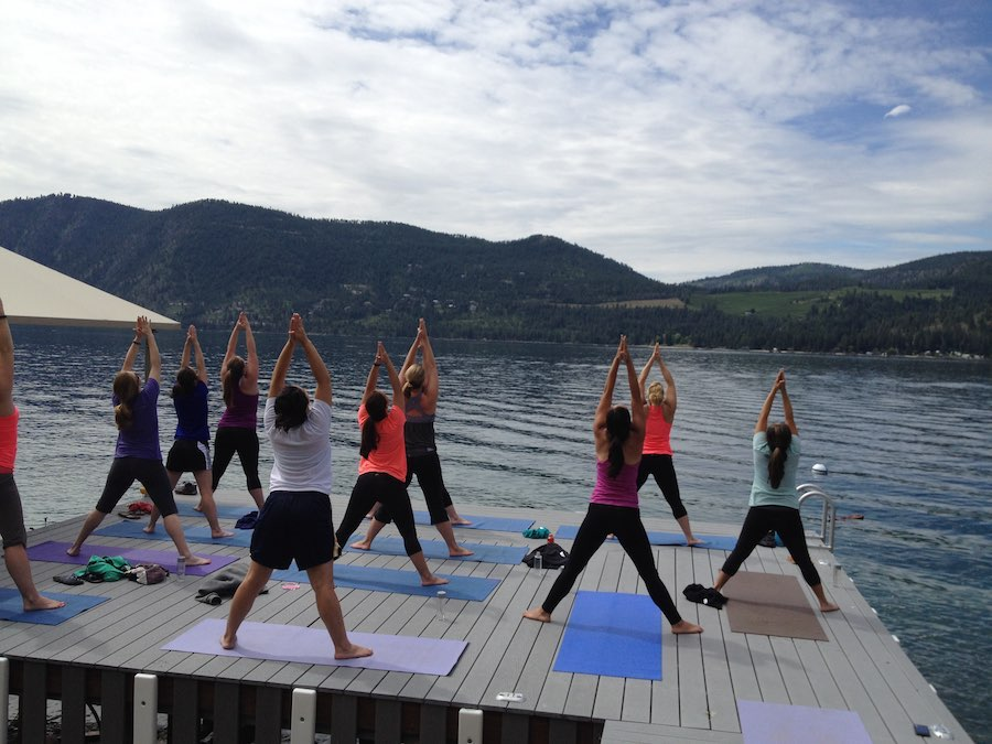 chelan-yoga-20[1].jpg