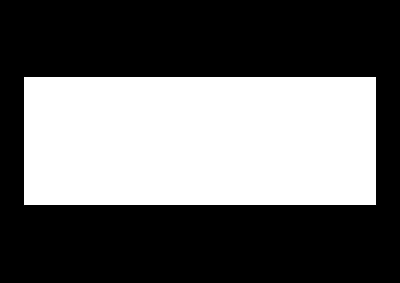 SP-transport.png