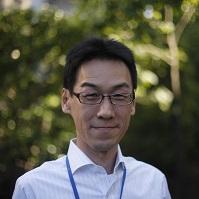 Kouji Ueda