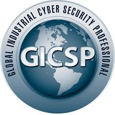 GICSP: Reducing Risk and Improving Security — Yokogawa