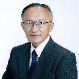 Haruo Takatsu