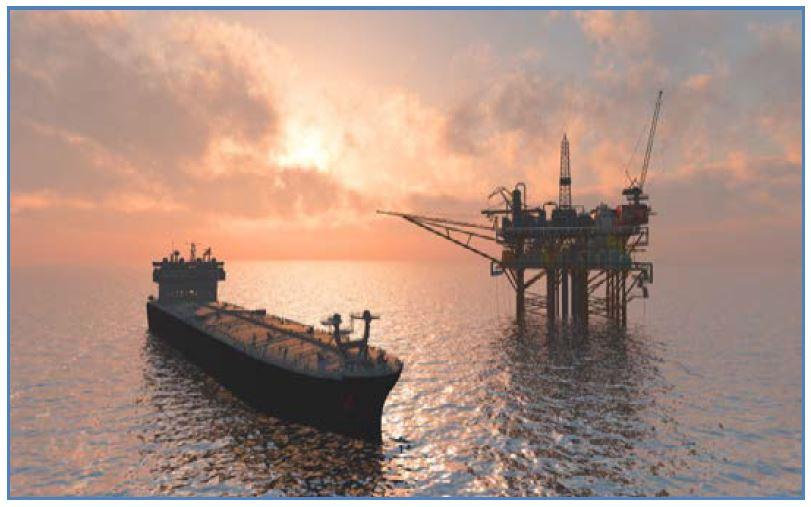 KBC Oil Outlook OPEC