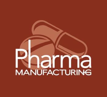 Pharma Manufacturing.jpg