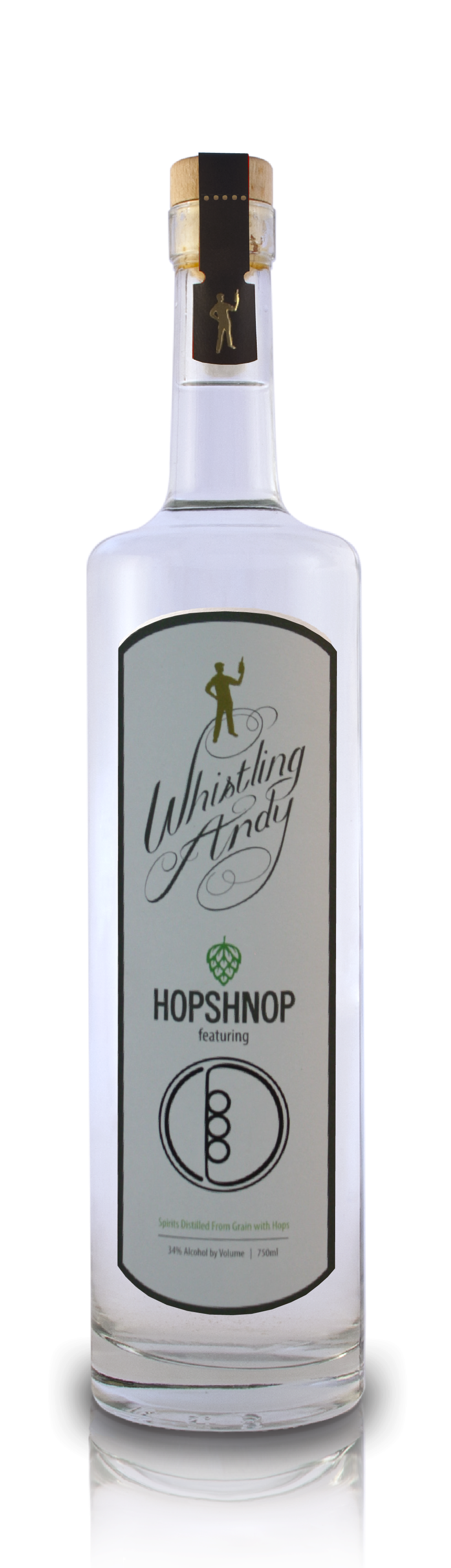 Hopshnop new-01.png