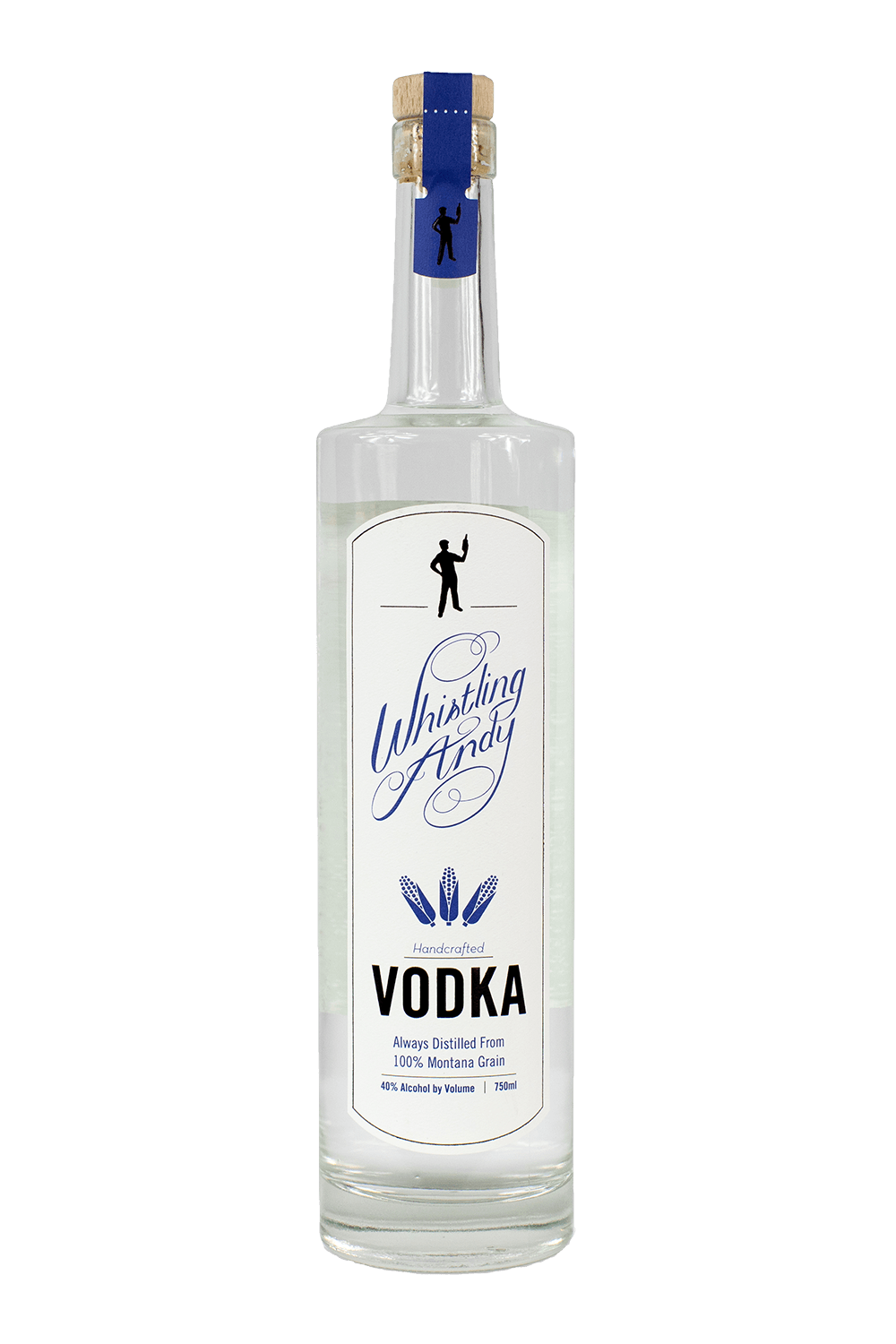 Vodka_Front.png