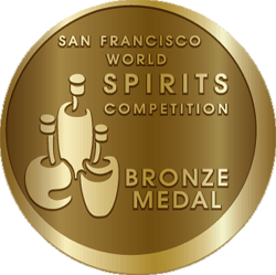 San-Francisco-World-Spirits-Competition-Bronze.png