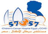 57357-logo.jpeg