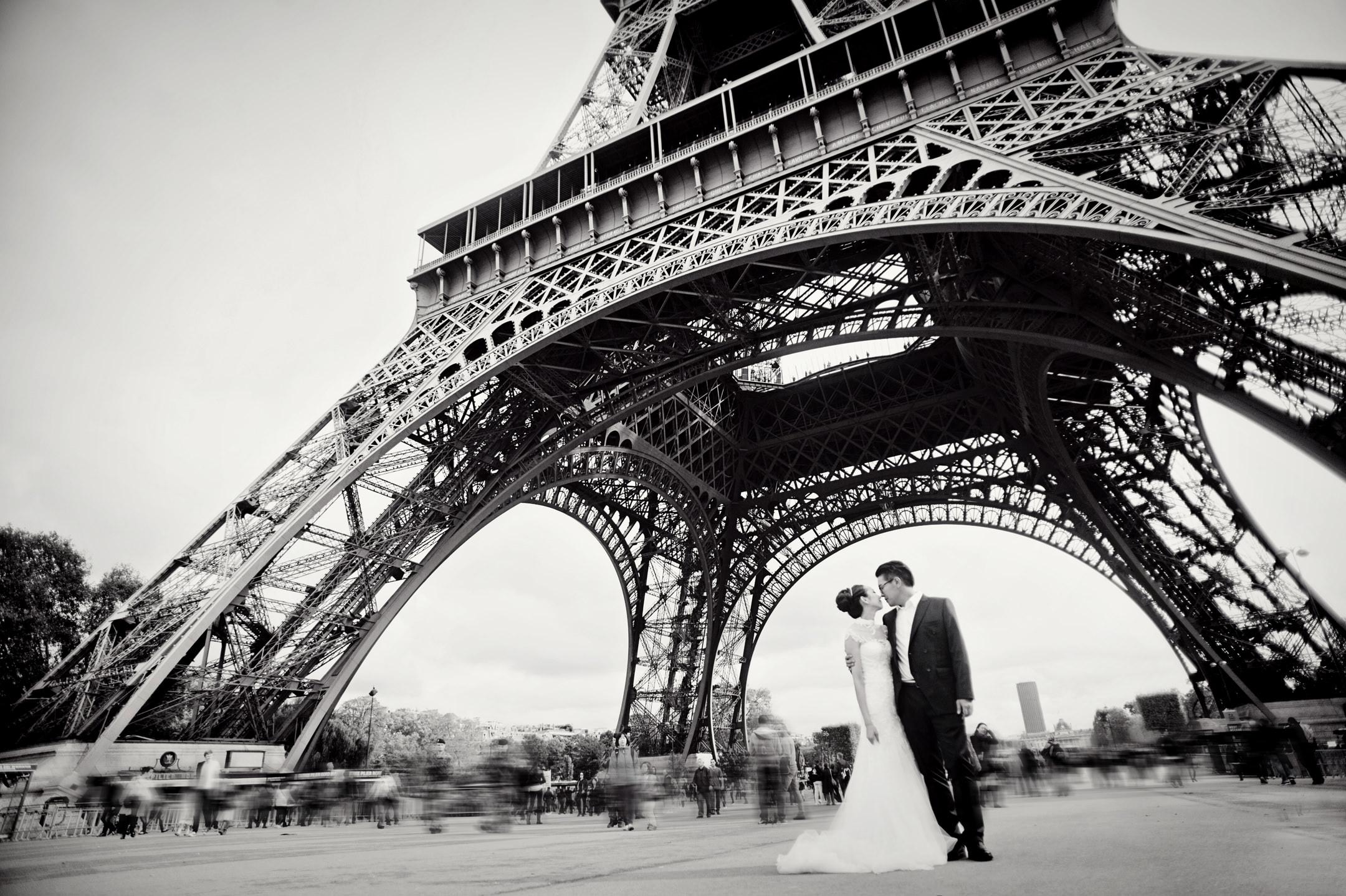 Chris_Hui_Paris_Prewedding_Photography199.jpg