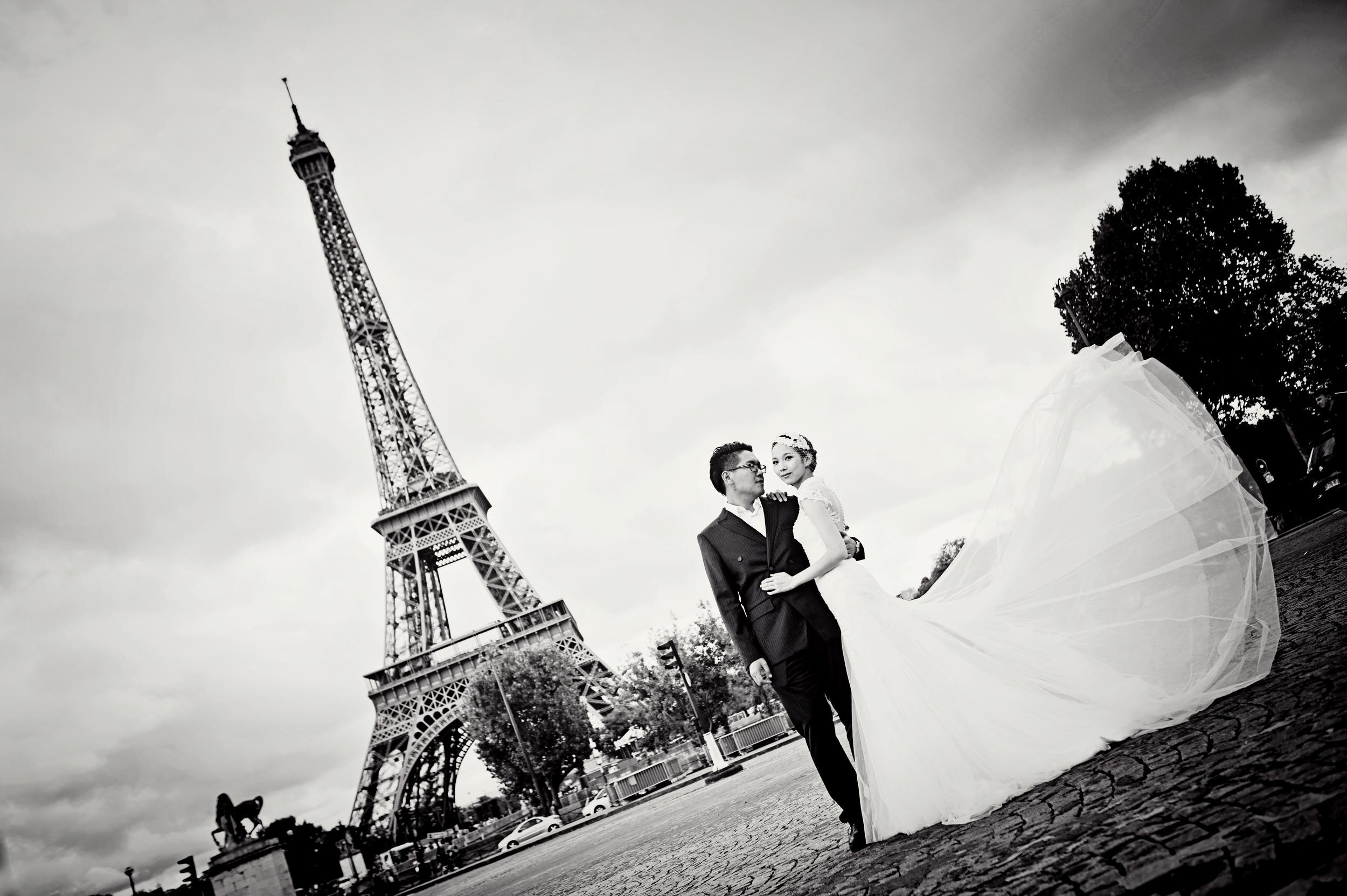 Chris_Hui_Paris_Prewedding_Photography200.jpg