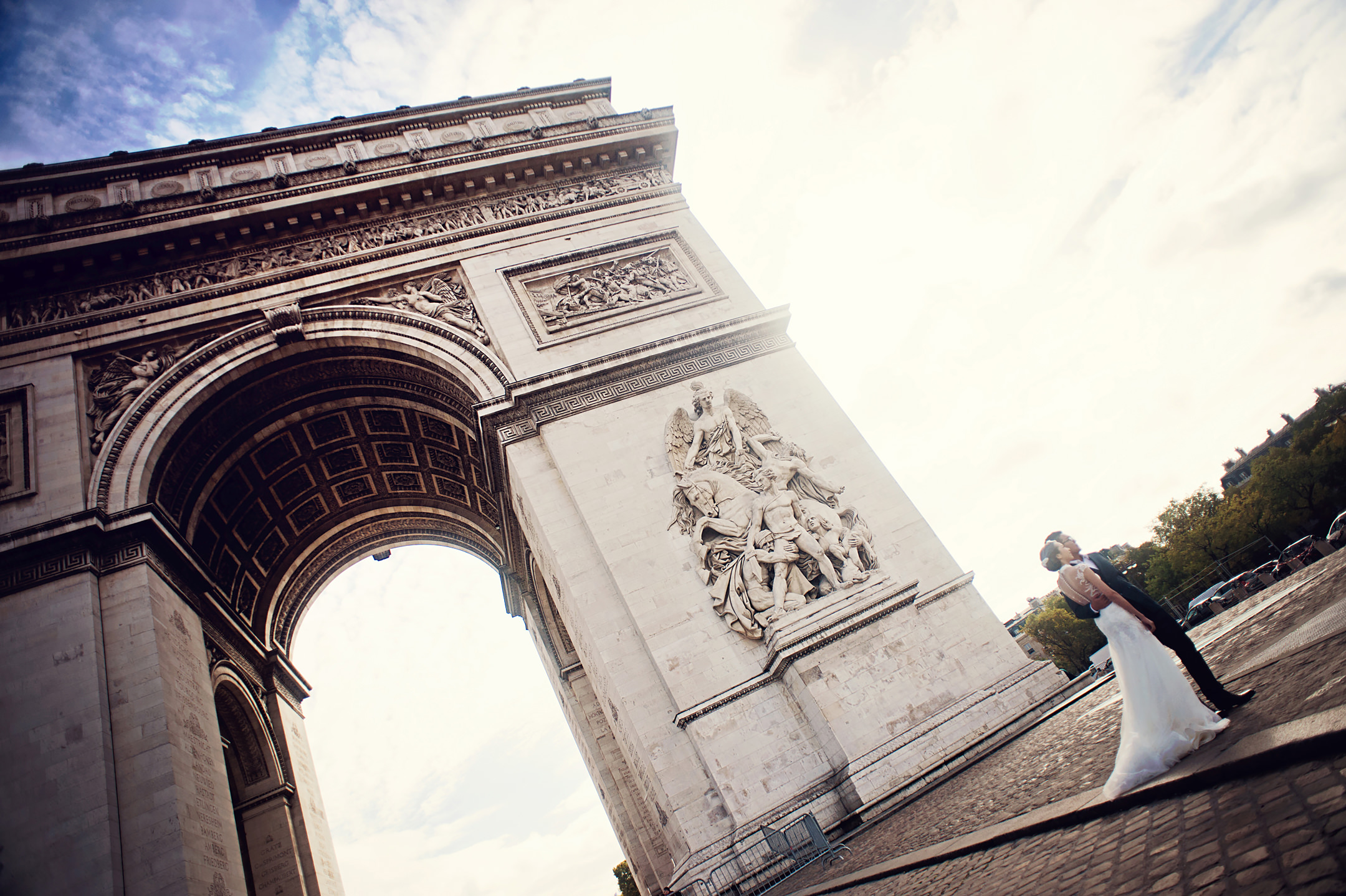 Chris_Hui_Paris_Prewedding_Photography202.jpg