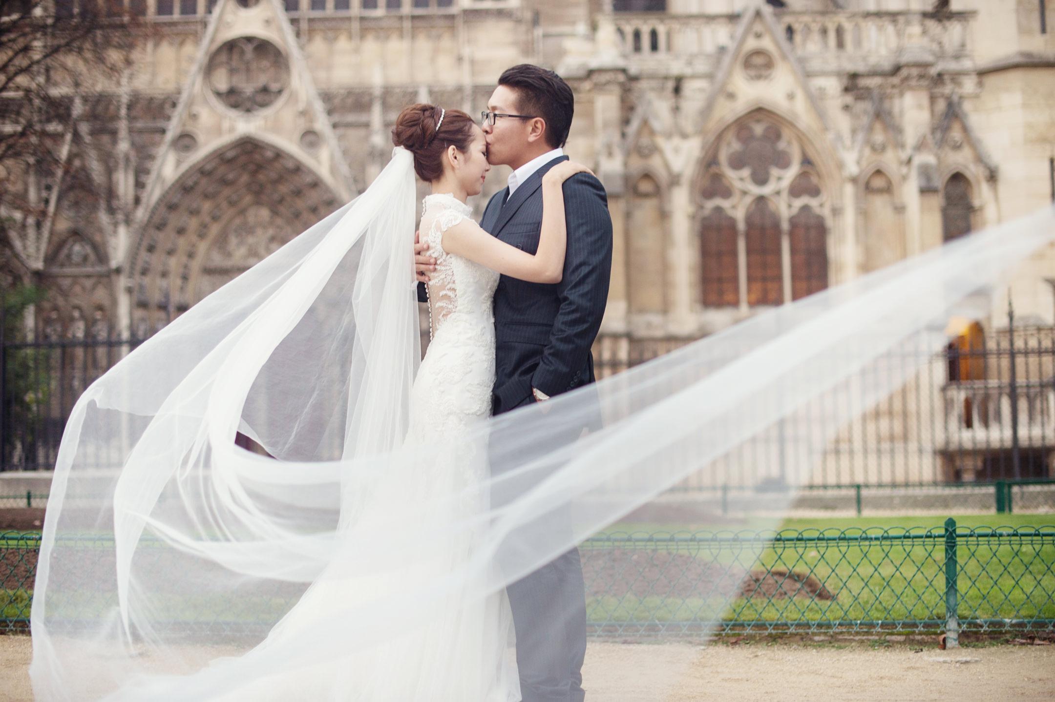 Chris_Hui_Paris_Prewedding_Photography210.jpg
