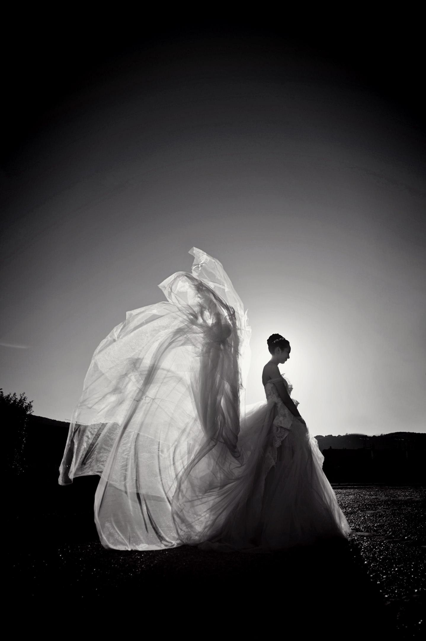 Chris_Hui_Paris_Prewedding_Photography212.jpg