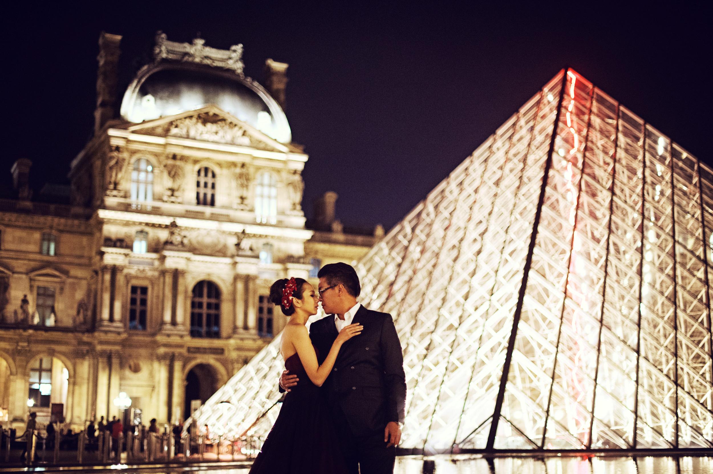 Chris_Hui_Paris_Prewedding_Photography211.jpg