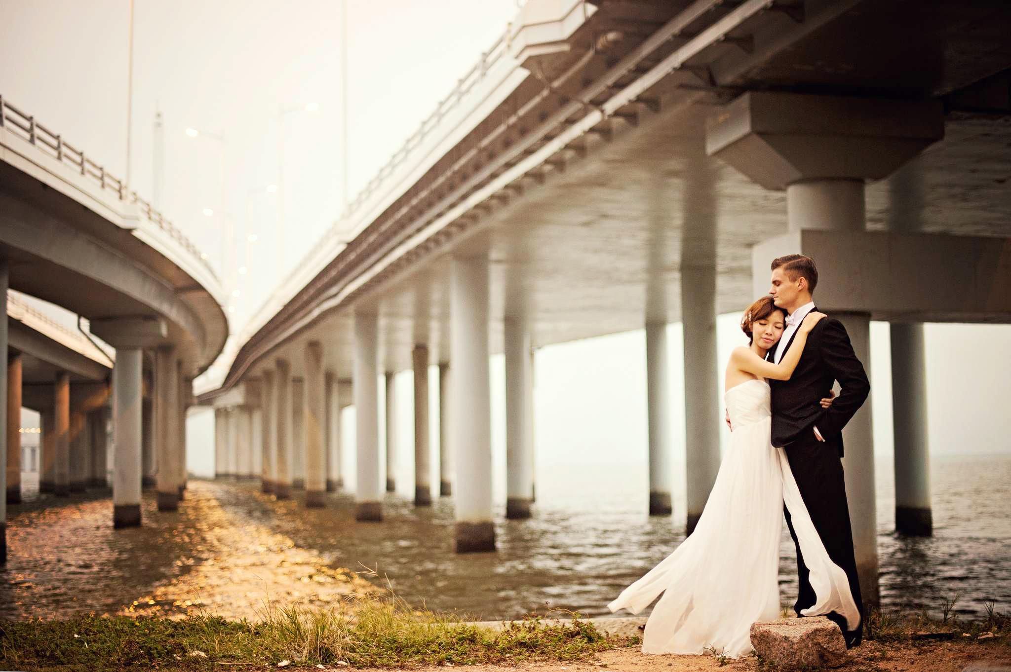 Chris_Hui_ShenZhen_Prewedding_Photography224.jpg