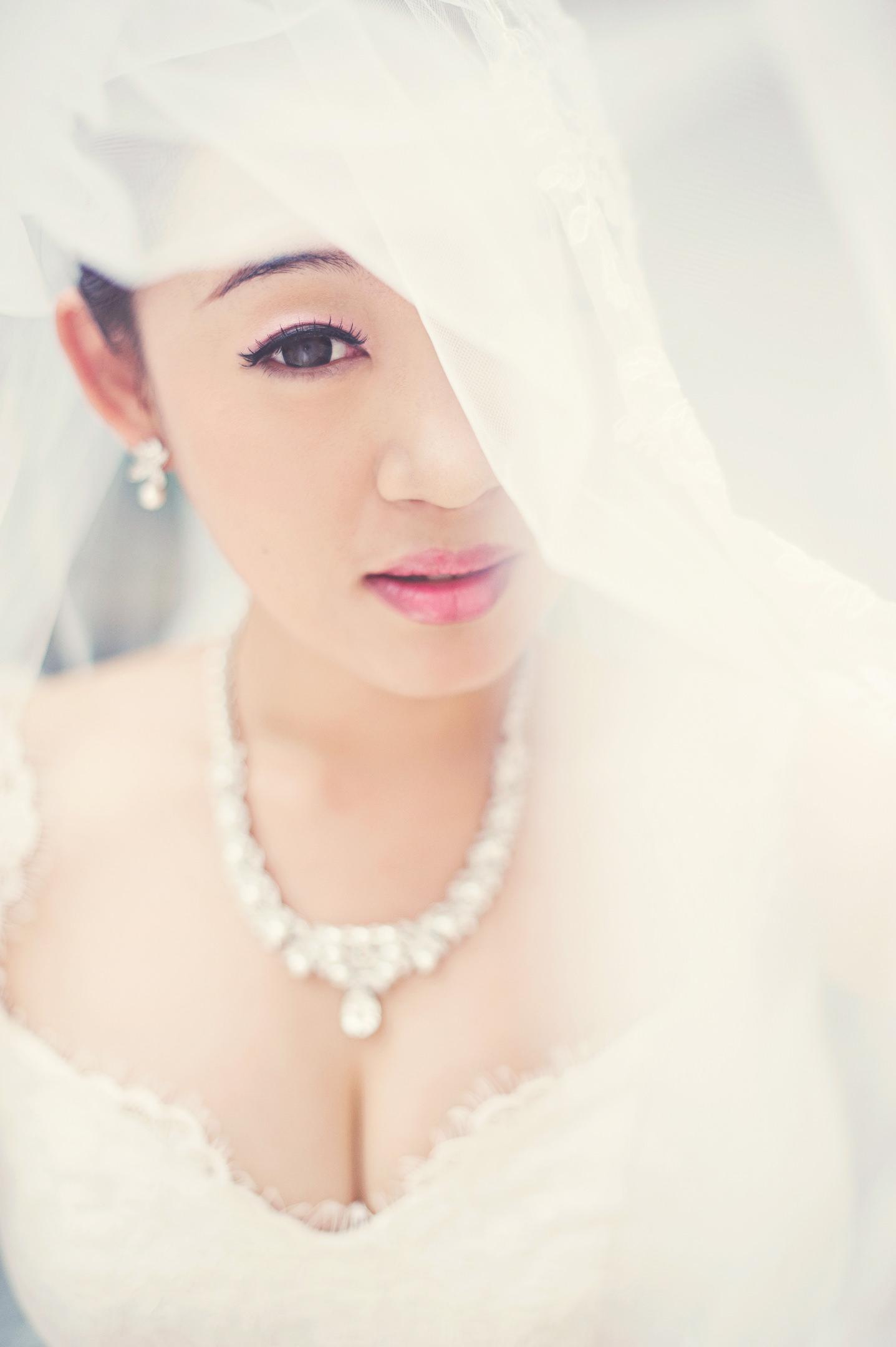 Chris_Hui_Philippine_Bracay_Prewedding_Photography231.jpg