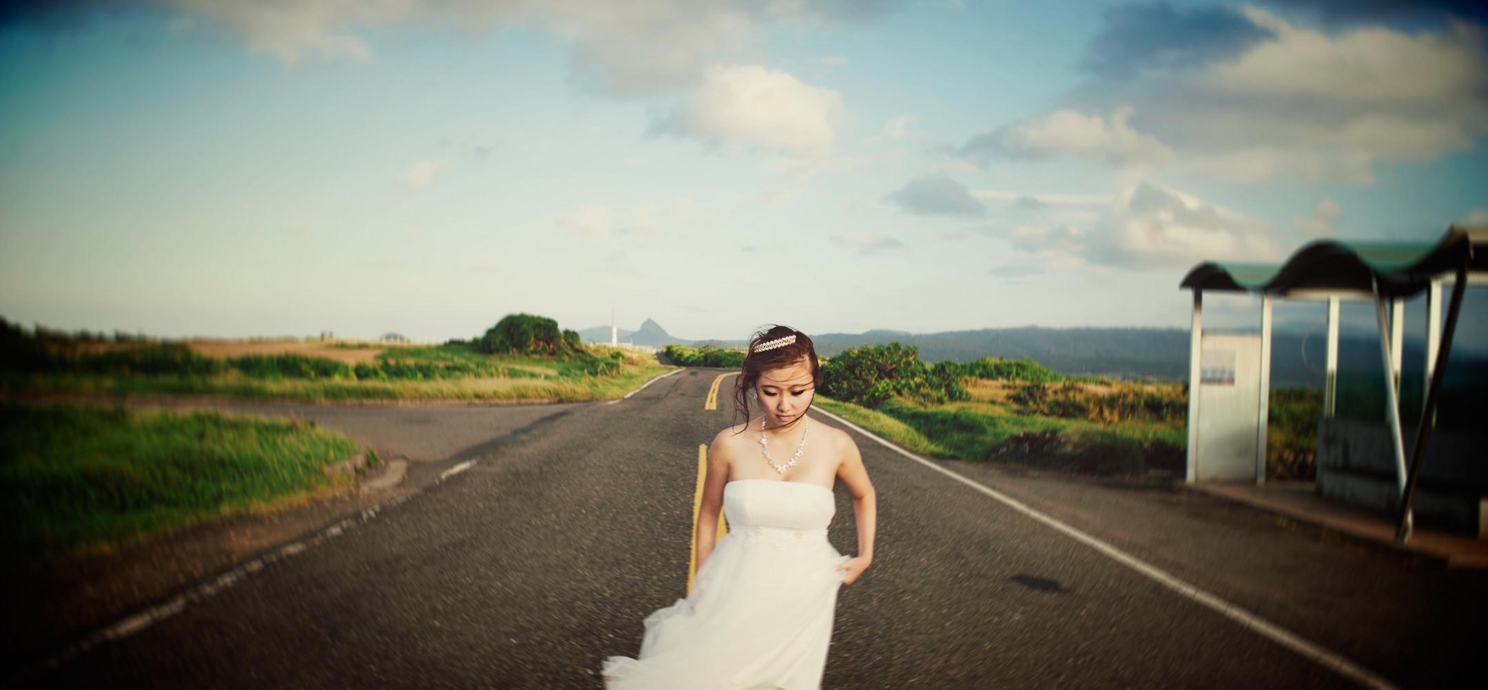 Chris_Hui_Taiwan_KenTing_Prewedding_Photography236.jpg
