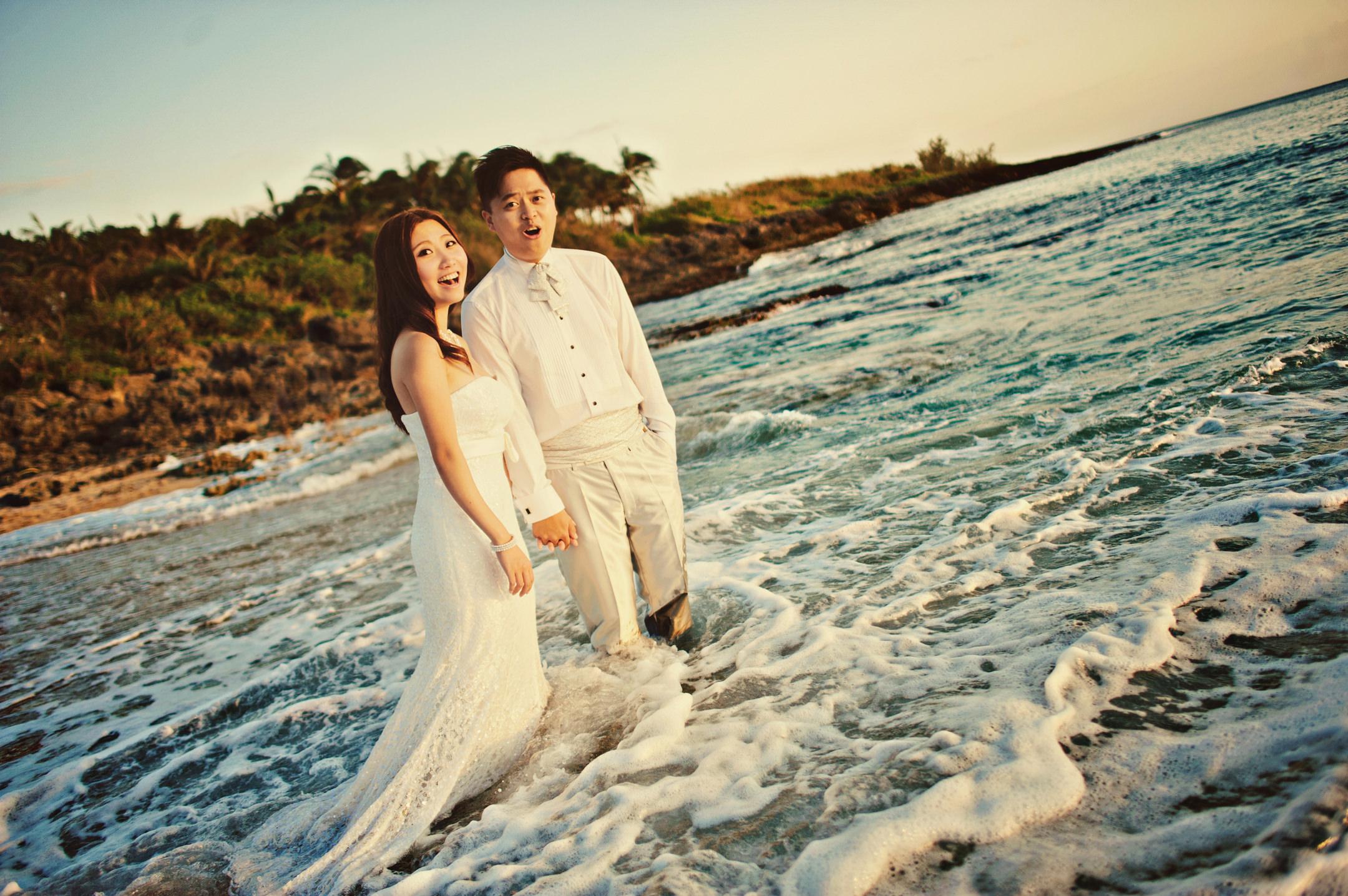 Chris_Hui_Taiwan_KenTing_Prewedding_Photography239.jpg