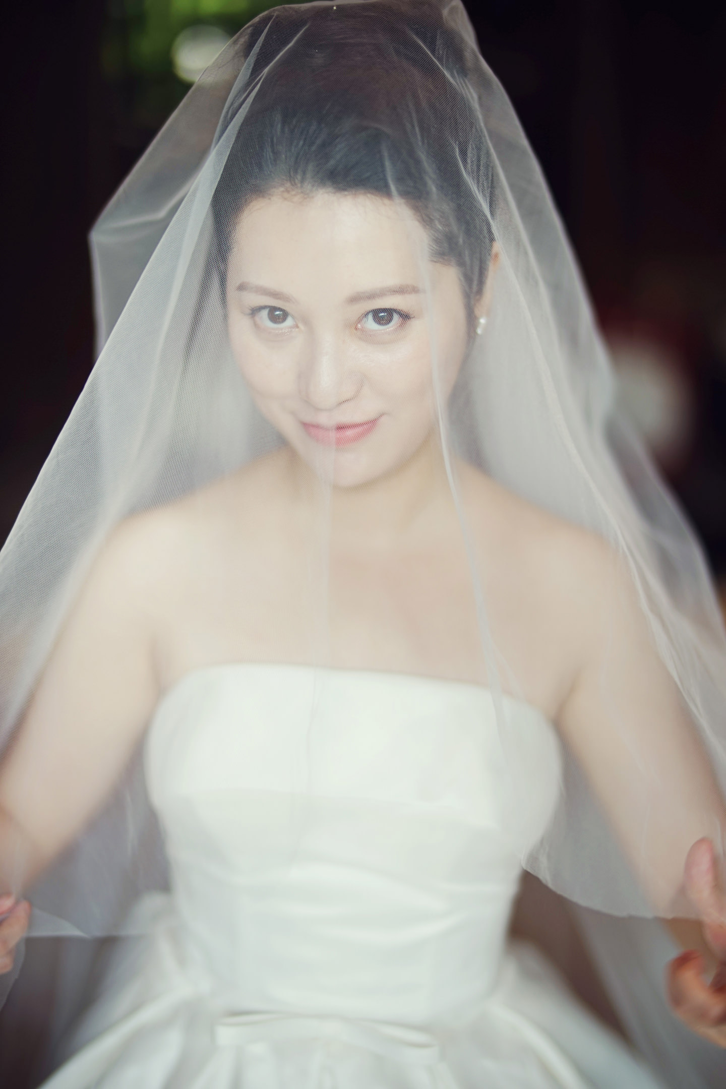 Chris_Hui_ShenZhen_DaMeiSha_Sheraton_Wedding_Photography253.jpg