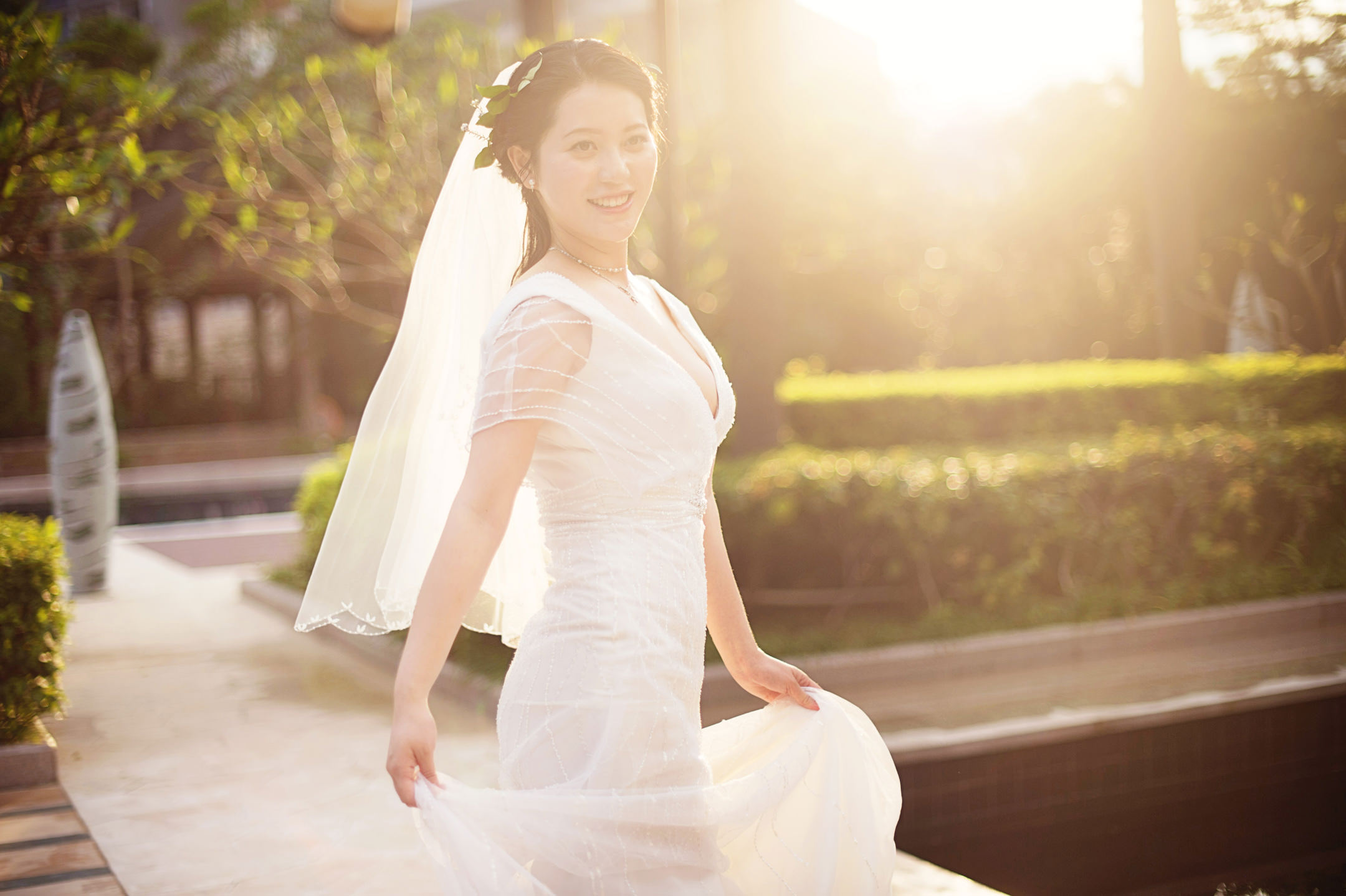 Chris_Hui_ShenZhen_DaMeiSha_Sheraton_Wedding_Photography254.jpg
