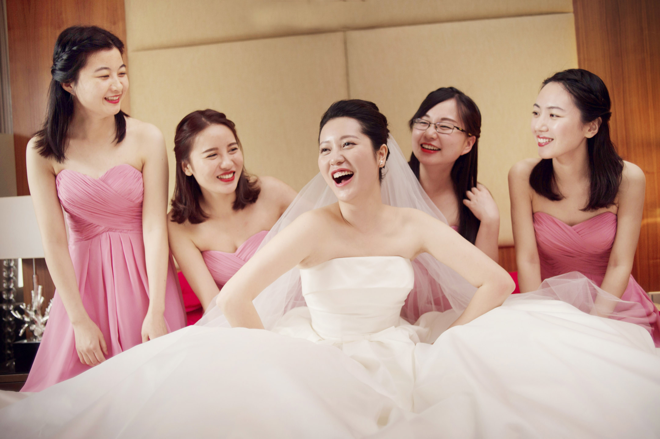 Chris_Hui_ShenZhen_DaMeiSha_Sheraton_Wedding_Photography258.jpg