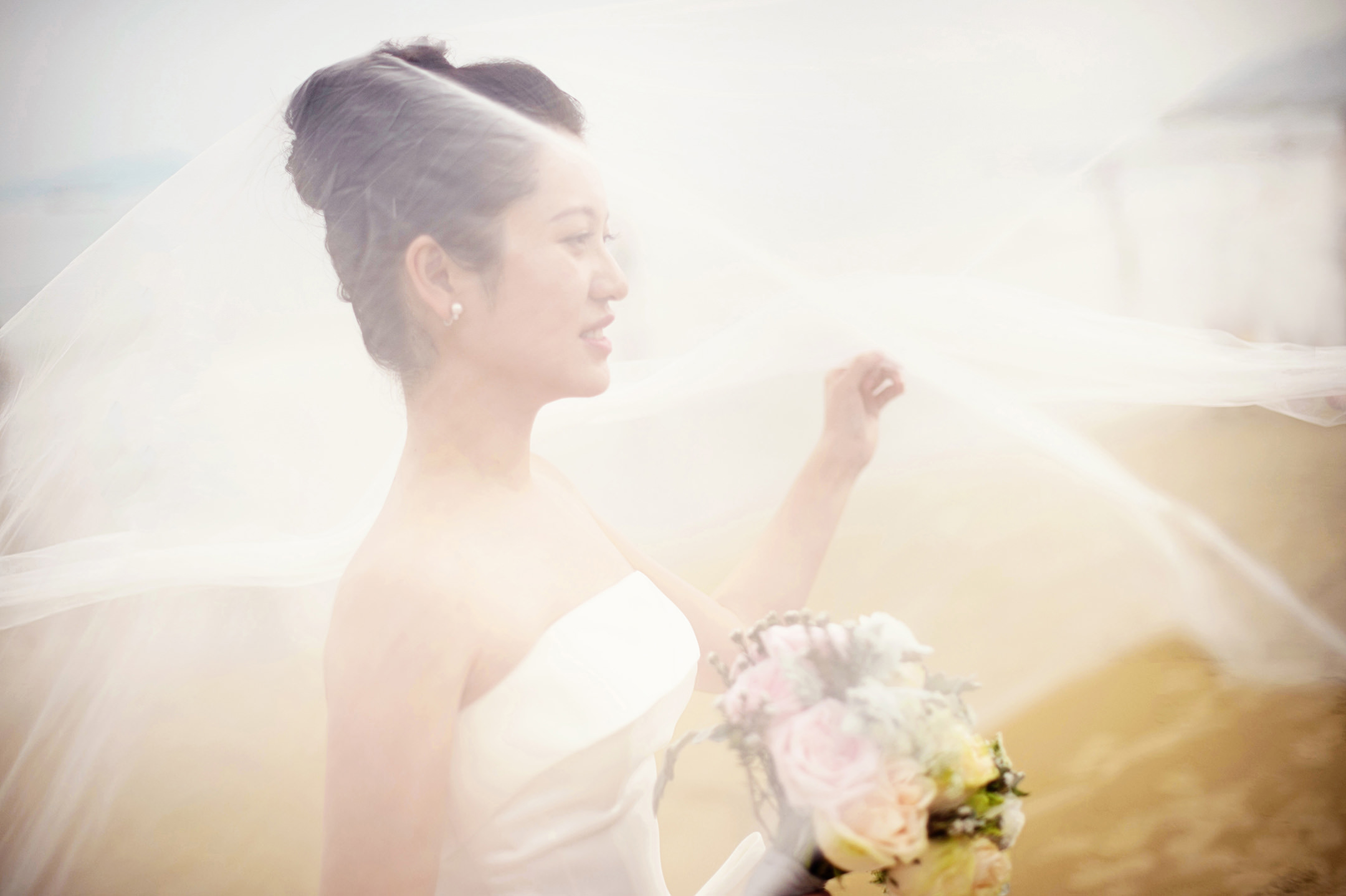 Chris_Hui_ShenZhen_DaMeiSha_Sheraton_Wedding_Photography262.jpg