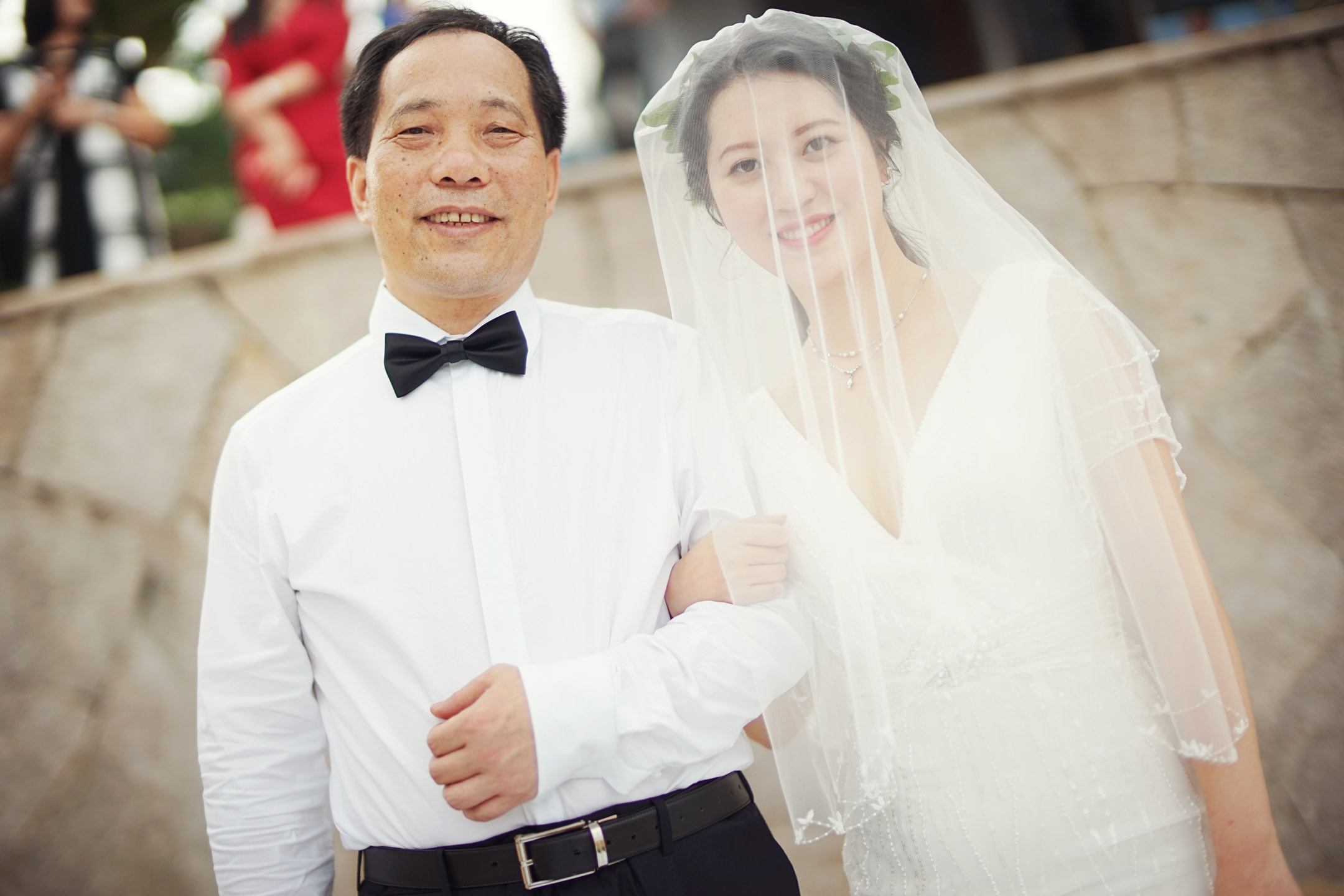 Chris_Hui_ShenZhen_DaMeiSha_Sheraton_Wedding_Photography270.jpg