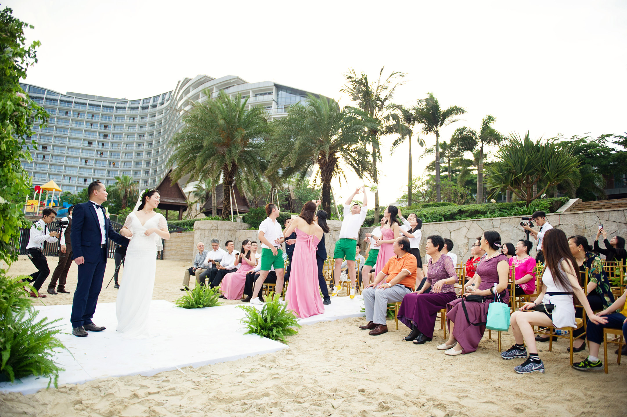 Chris_Hui_ShenZhen_DaMeiSha_Sheraton_Wedding_Photography274.jpg