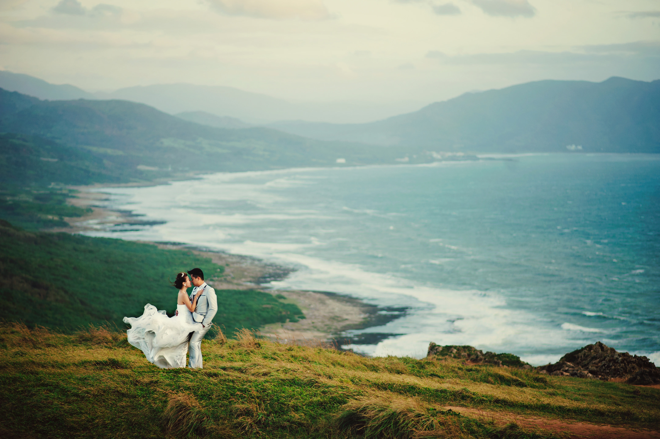 Chris_Hui_婚禮_婚紗照_pre_wedding_photography_best_016_Taiwan_Kenting_台湾_垦丁.jpg