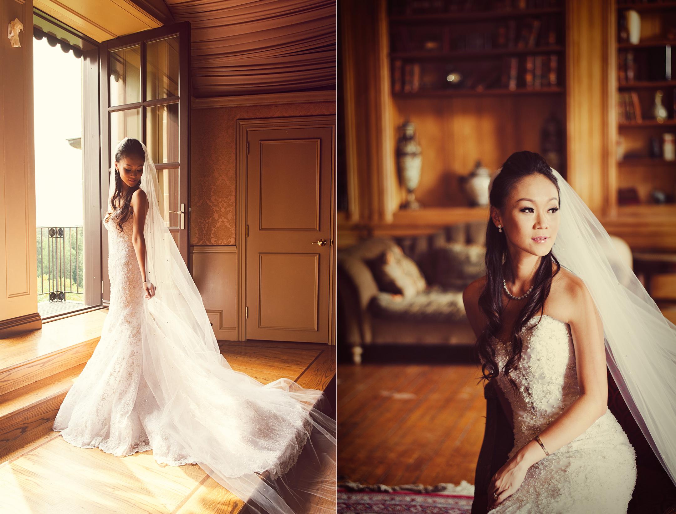 Chris_Hui_婚禮_婚紗照_pre_wedding_photography_best_043_.jpg