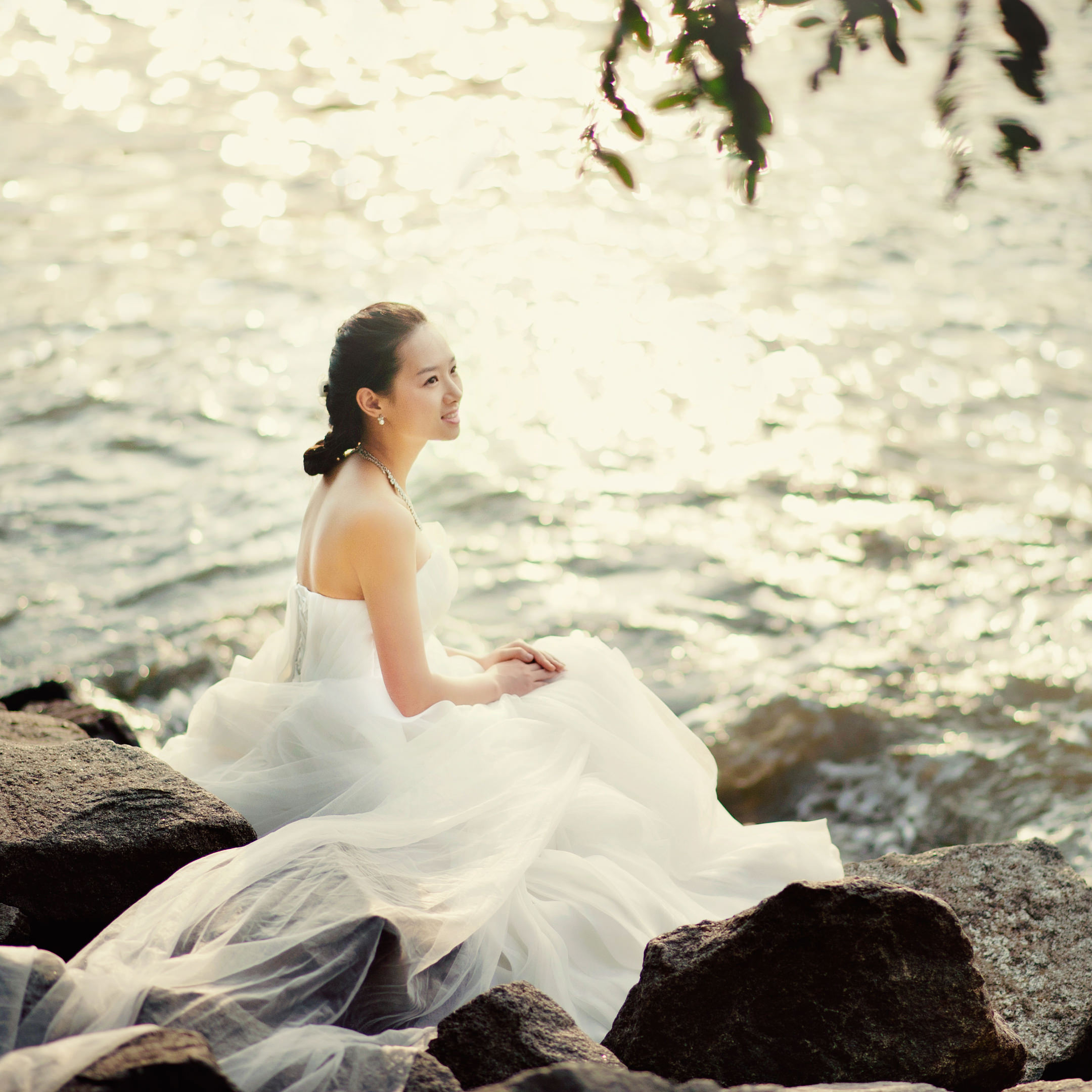 Chris_Hui_婚禮_婚紗照_pre_wedding_photography_best_051_.jpg