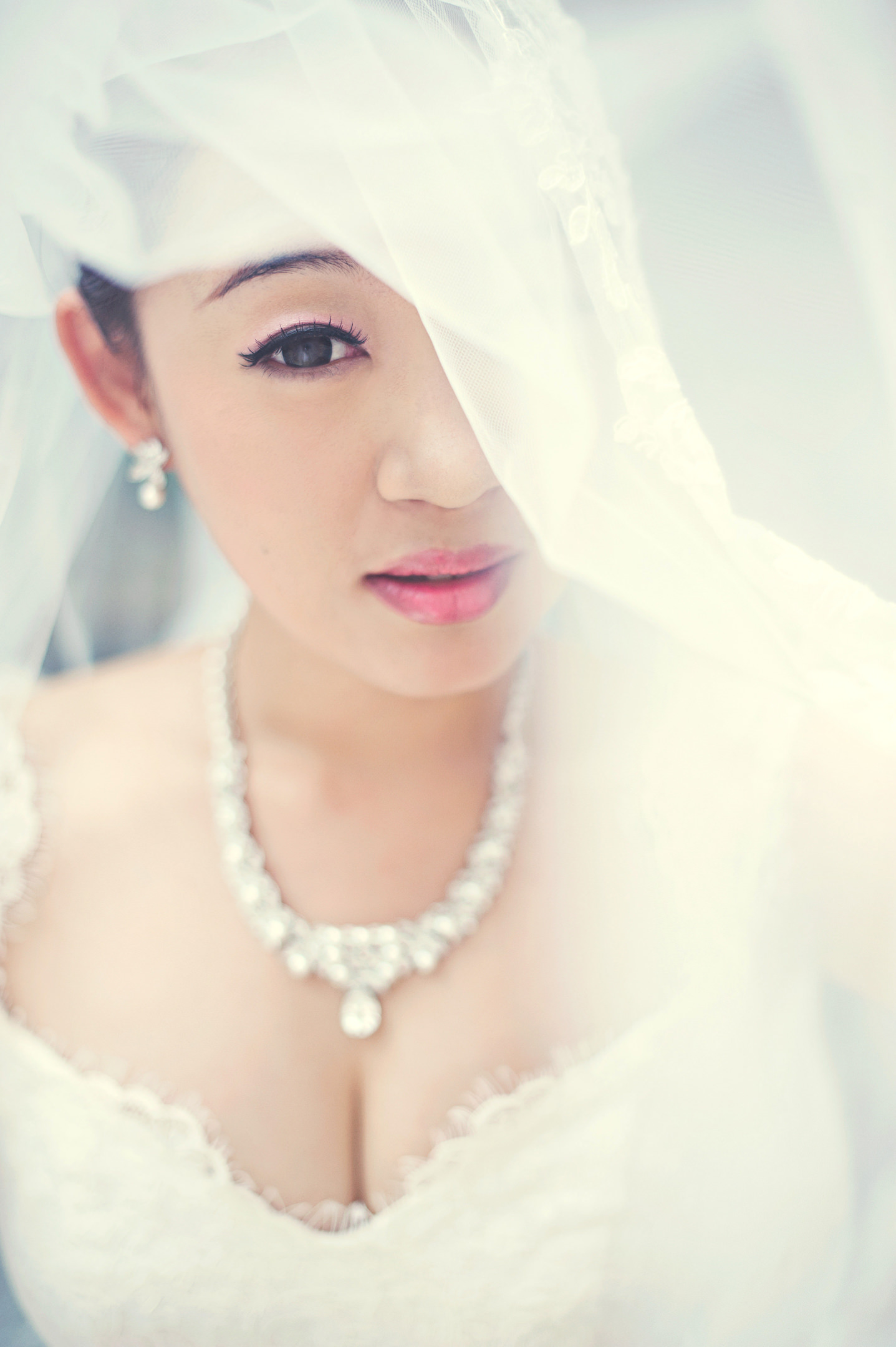 Chris_Hui_婚禮_婚紗照_pre_wedding_photography_best_056_.jpg