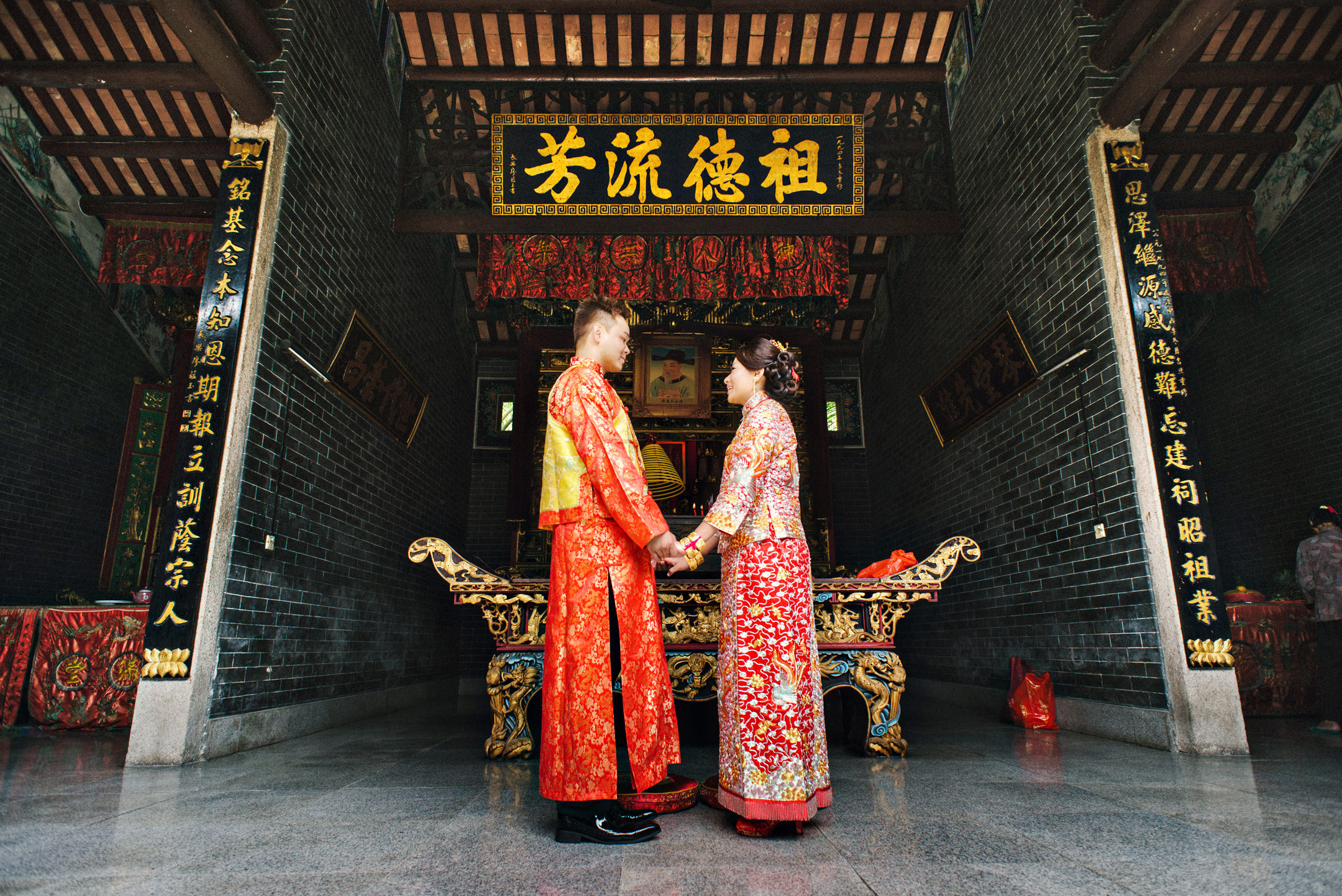 Chris_Hui_婚禮_婚紗照_pre_wedding_photography_best_116_.jpg