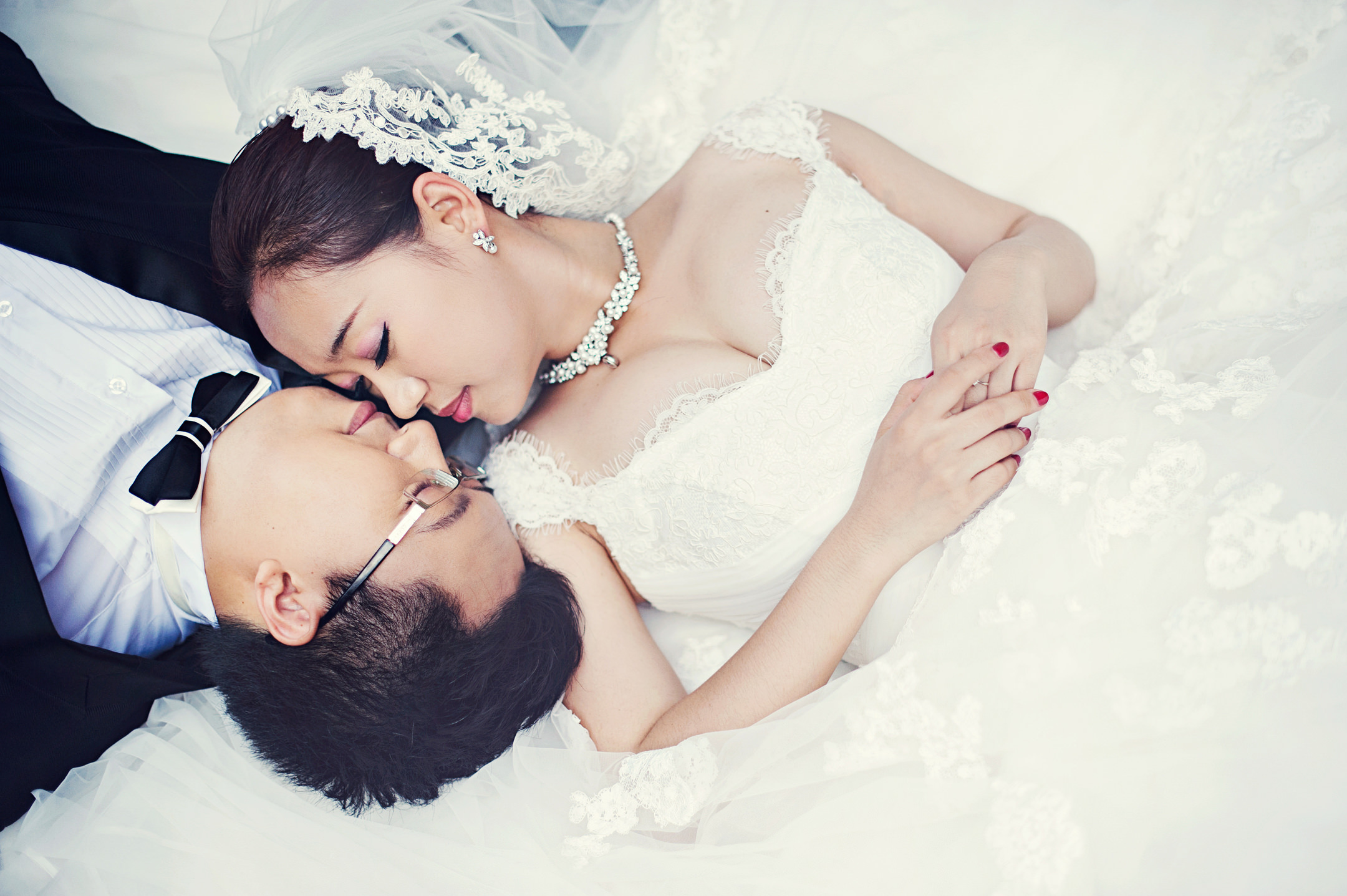 Chris_Hui_婚禮_婚紗照_pre_wedding_photography_best_140_.jpg