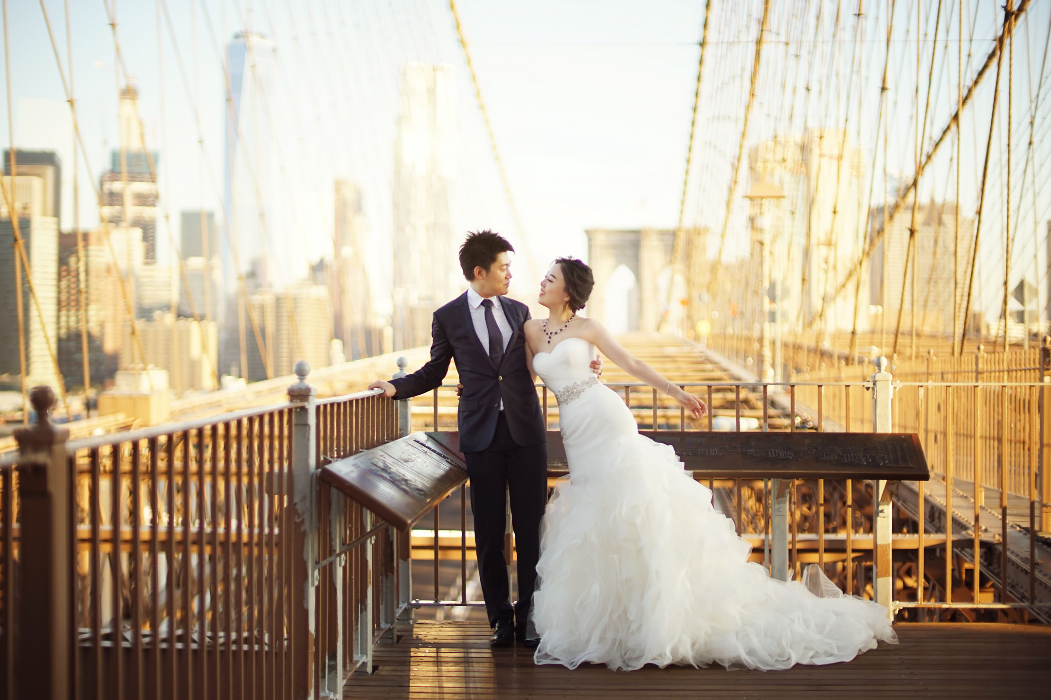 Brooklyn_Bridge_Pre-Wedding_婚紗照_Chris_Hui_Photography_紐約_NYC020.JPG