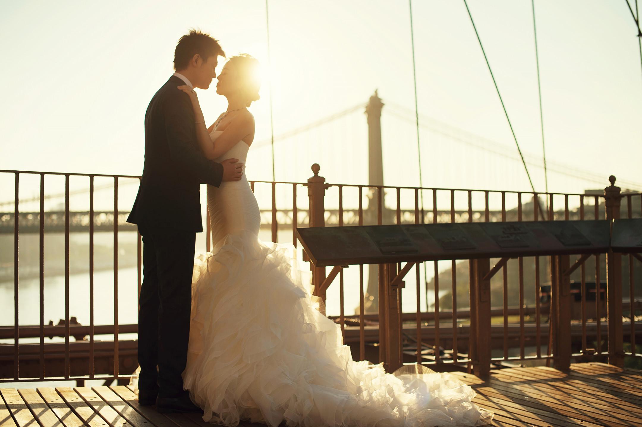 Brooklyn_Bridge_Pre-Wedding_婚紗照_Chris_Hui_Photography_紐約_NYC021.JPG