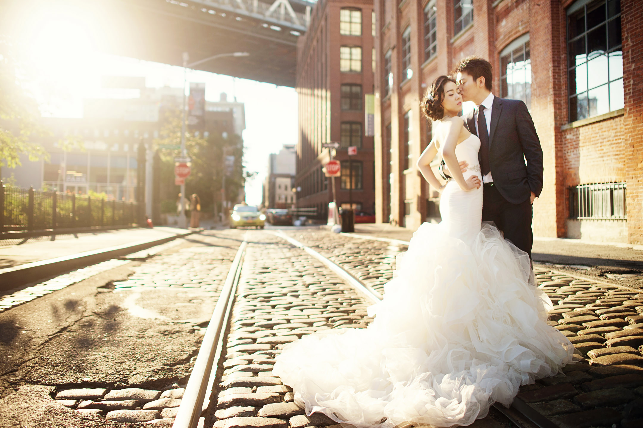 Brooklyn_Bridge_Pre-Wedding_婚紗照_Chris_Hui_Photography_紐約_NYC023.JPG