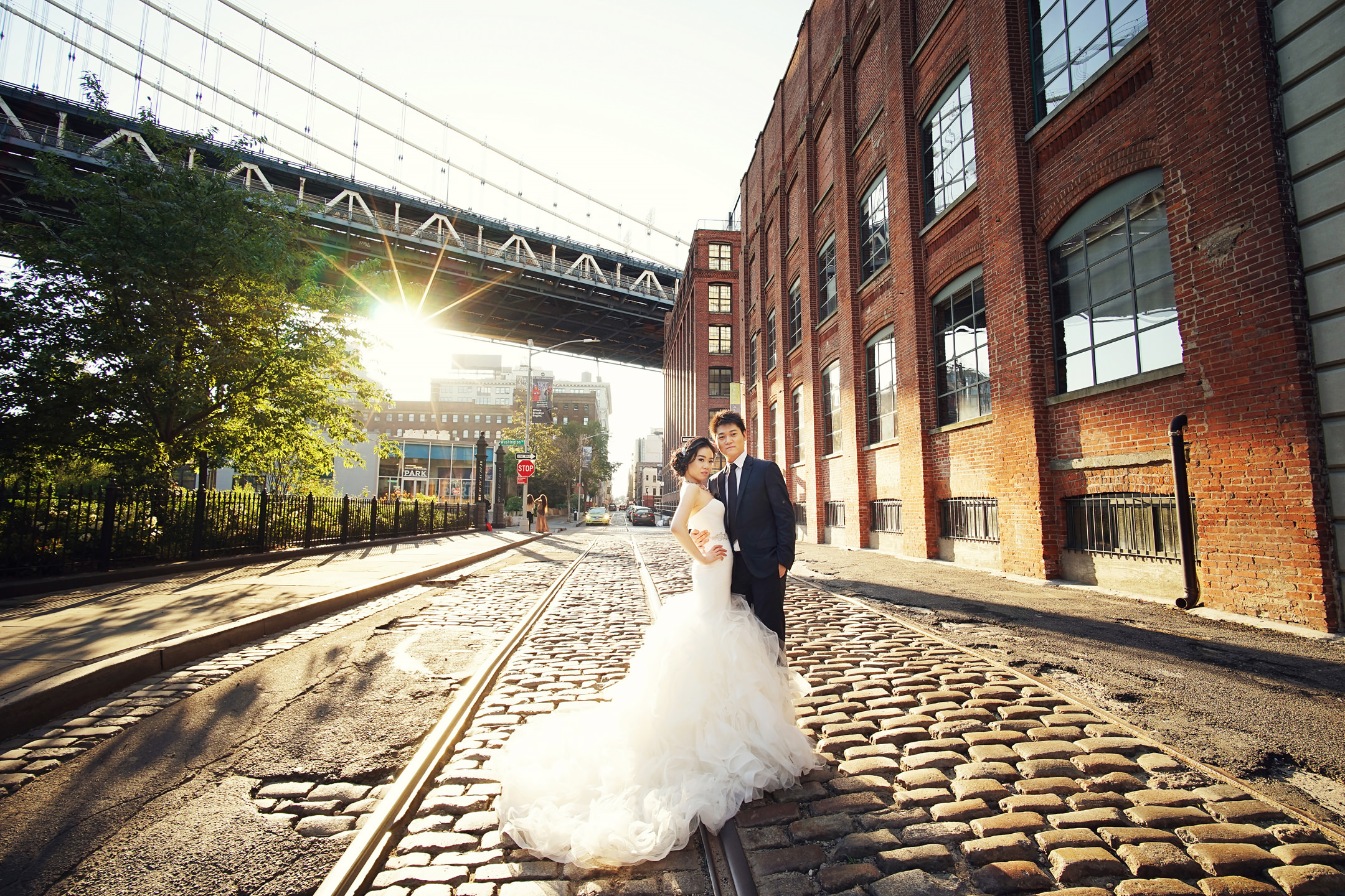 Brooklyn_Bridge_Pre-Wedding_婚紗照_Chris_Hui_Photography_紐約_NYC024.JPG