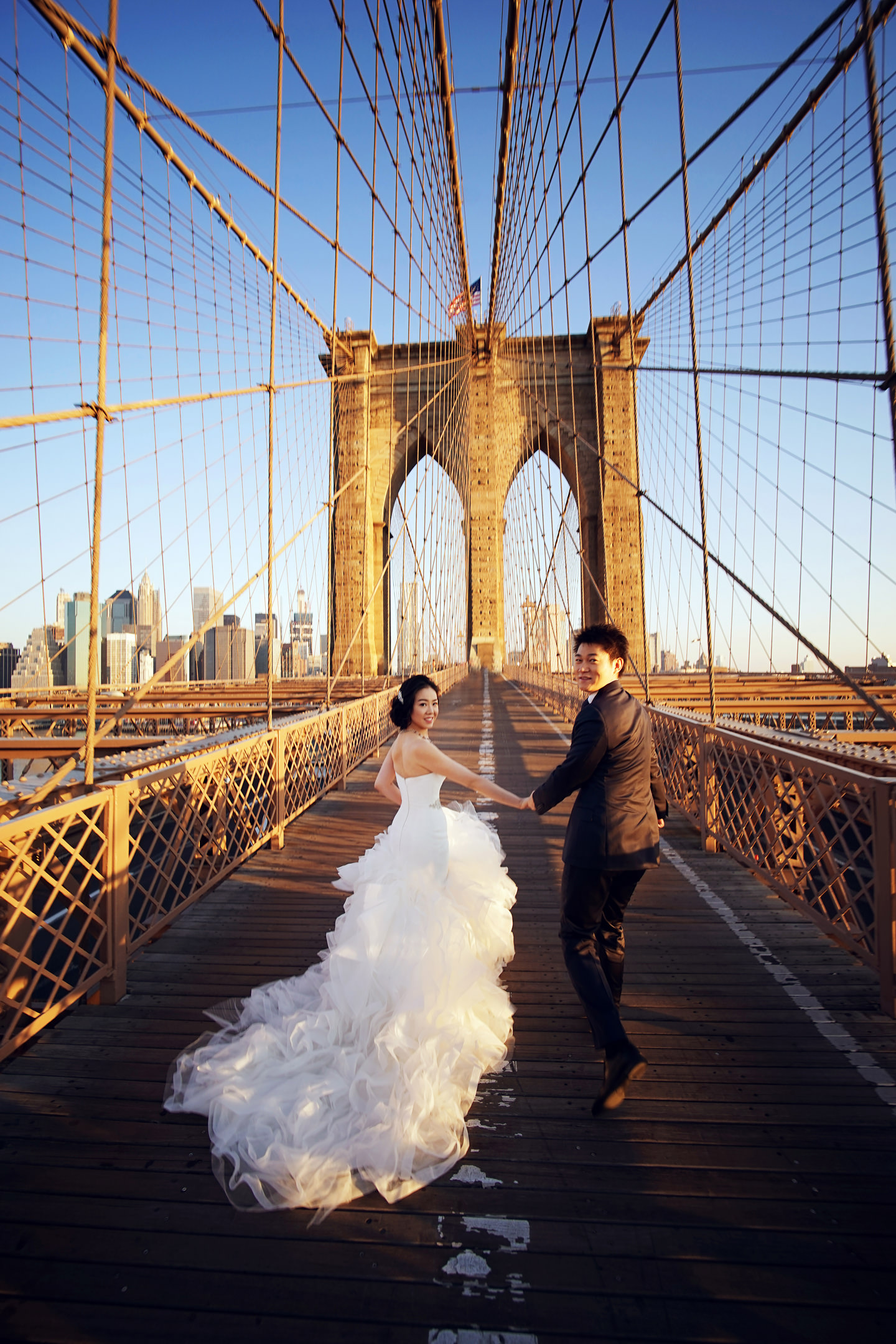 Brooklyn_Bridge_Pre-Wedding_婚紗照_Chris_Hui_Photography_紐約_NYC027.JPG