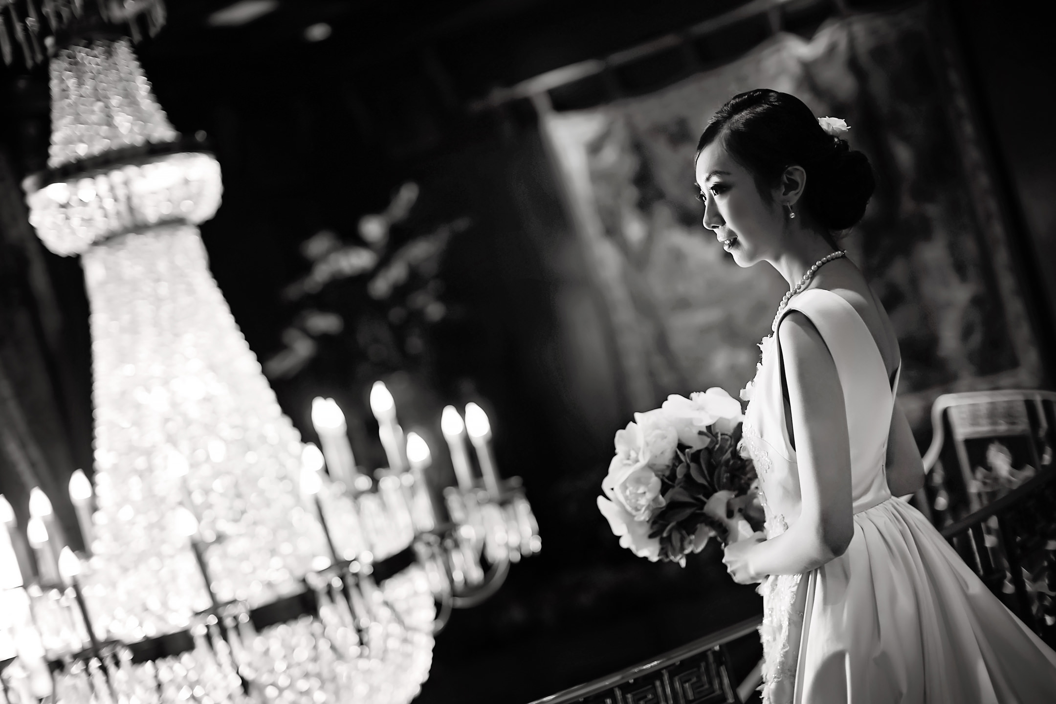 the_Manor-New_Jersey_NJ_Wedding002_Wedding001_Chris_Hui_Photoraphy.JPG