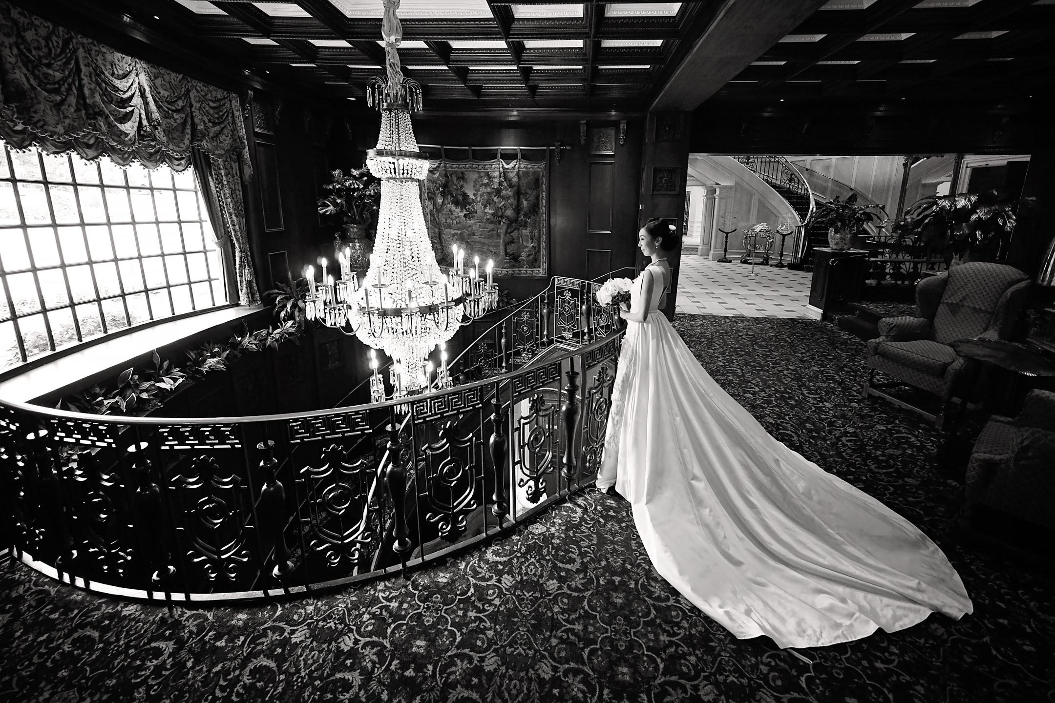 the_Manor-New_Jersey_NJ_Wedding001_Chris_Hui_Photoraphy.JPG