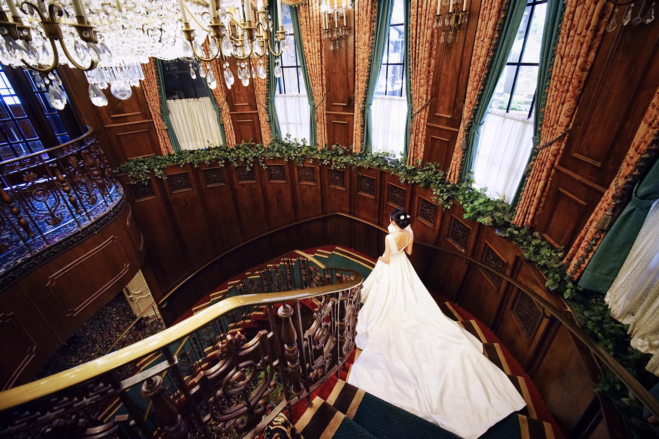 the_Manor-New_Jersey_NJ_Wedding003_Wedding001_Chris_Hui_Photoraphy.JPG