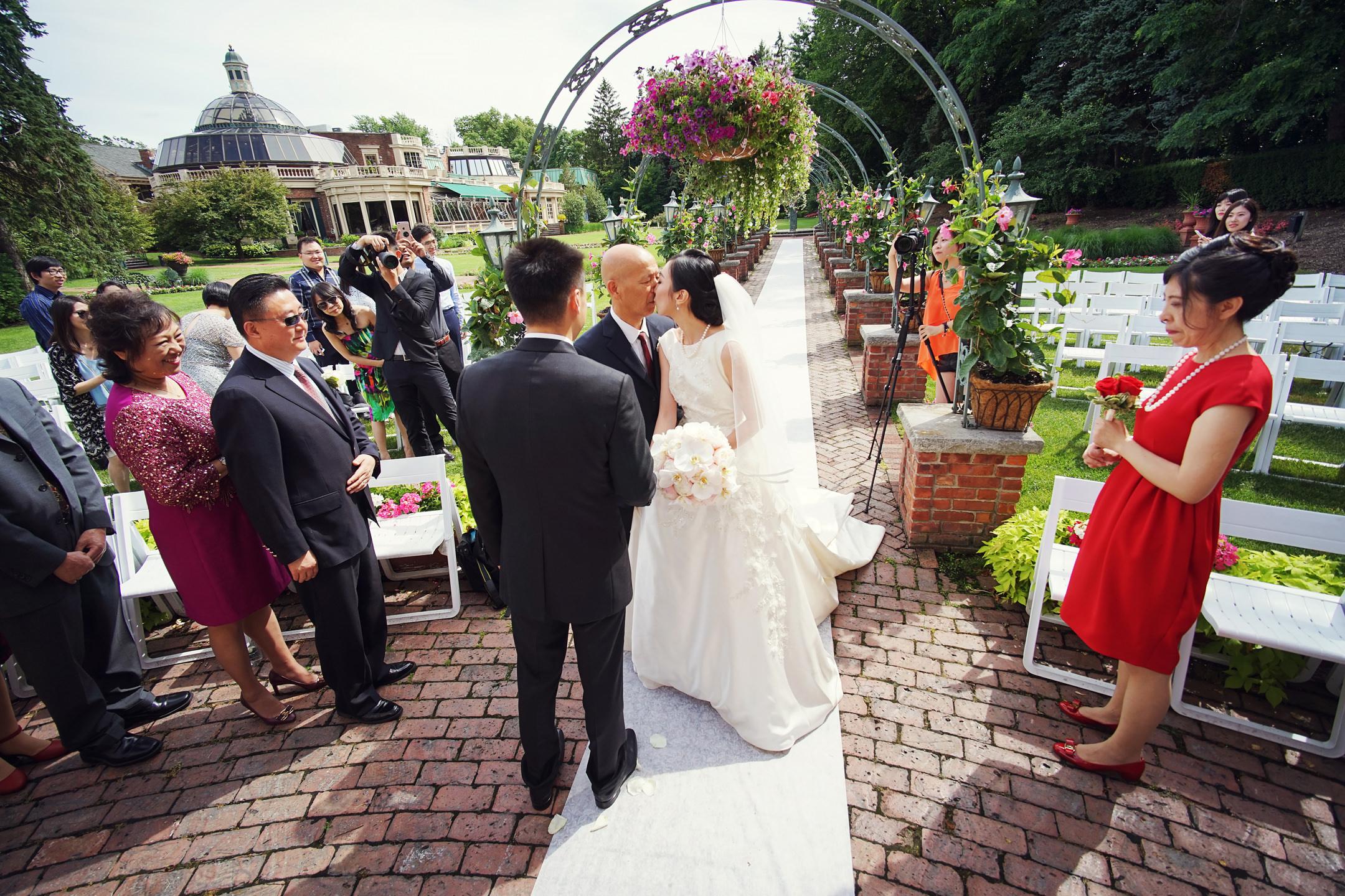 the_Manor-New_Jersey_NJ_Wedding005.JPG