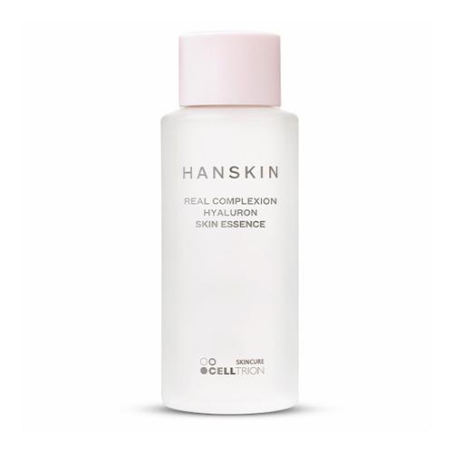 Hanskin  hyaluron essence