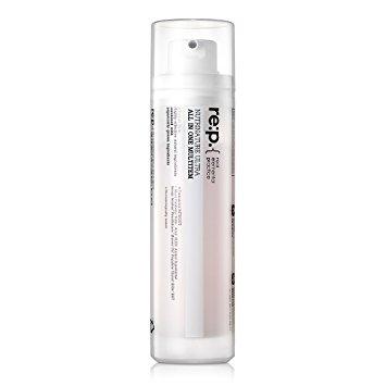 Re:p  multitem moisturizer
