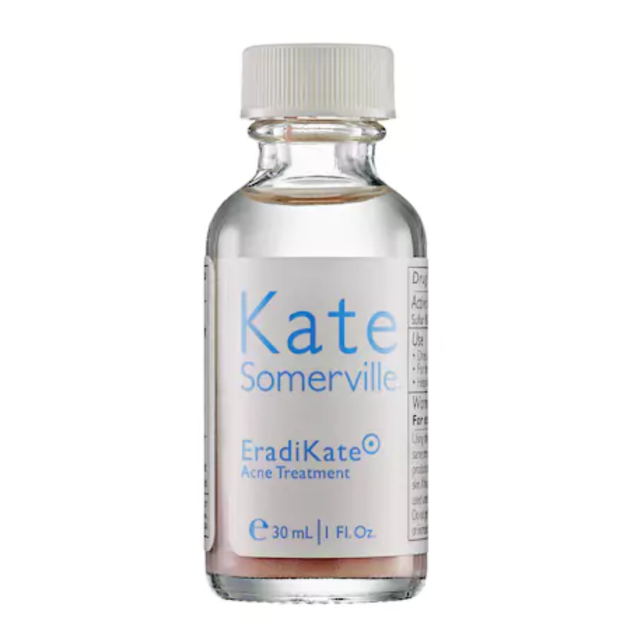 Kate Somerville  acne spot treatment
