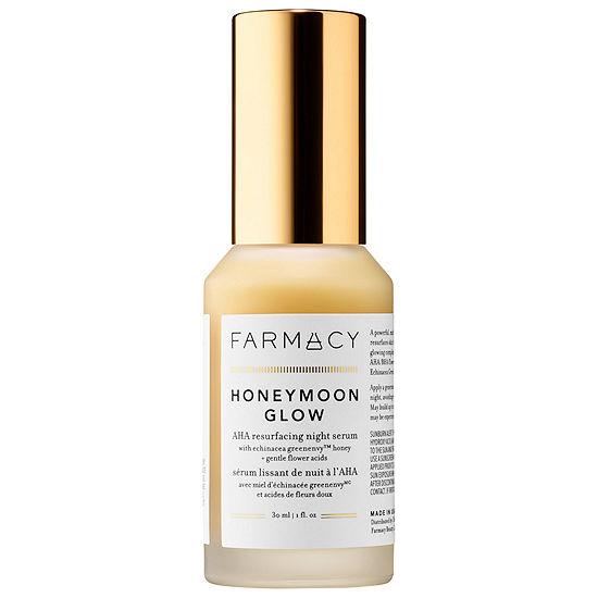Farmacy  honeymoon glow serum